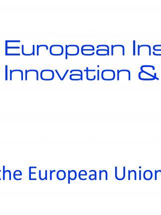 Ускорител на общността на Европейския институт за иновации и технологии