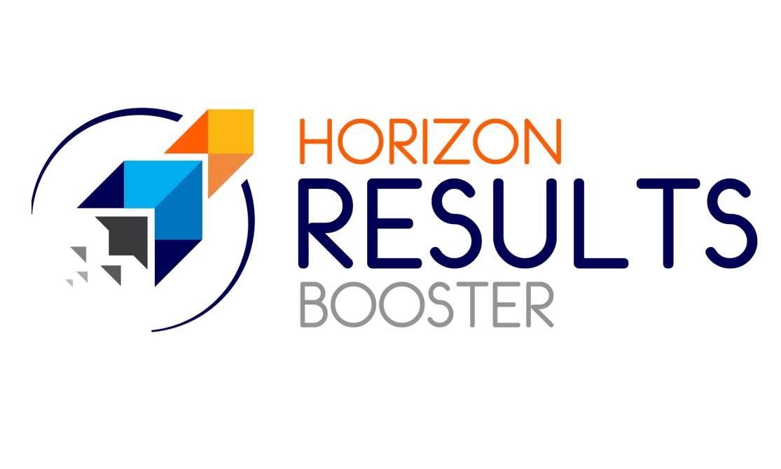 """Усилване на въздействието от резултатите по """"Хоризонт 2020"""": Осигуряване на непрекъснат поток от иновации на пазара и извън него"""