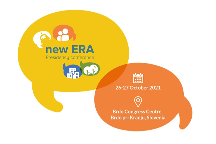 """The New European Research Area – Towards the Responsible Knowledge-Driven Society of the Third Millennium"""""""
