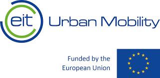 EIT стартира пет нови Urban Mobility RIS Hubs