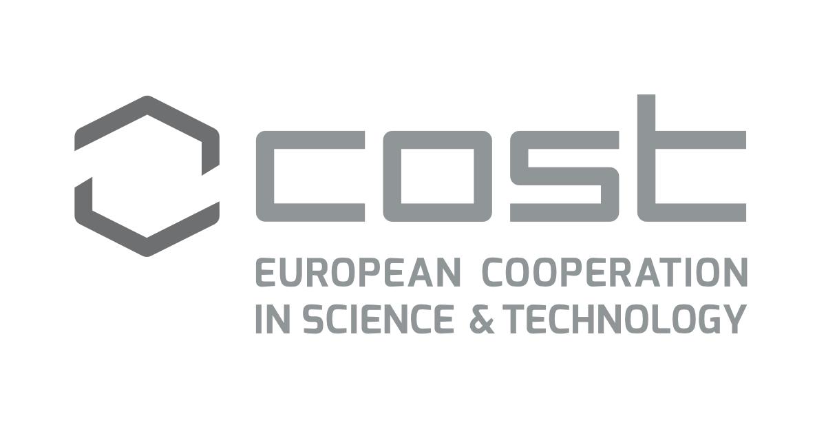 Оценка на въздействието потвърждава значимостта на COST