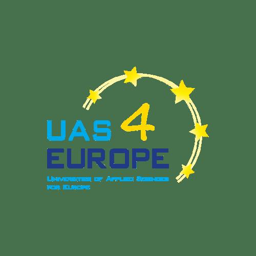 UAS4Europe представя план за действие за реализиране на Европейското иновационно пространство